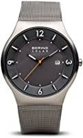 Save up 65% on Bering Watches