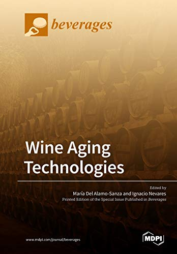 Wine Aging Technologies