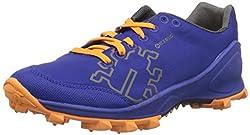 top 10 icebug running shoes Icebug Zeal RB9X Women's Running Shoes Lilac / Calendar 6M US