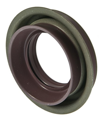 National 710429 Axle Shaft Seal