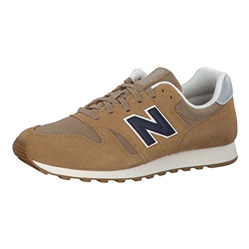 New Balance ML373GRE, Zapatillas para Hombre