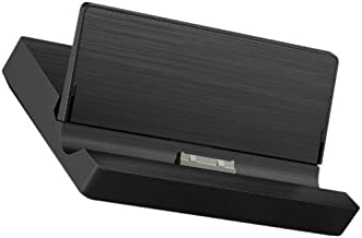ASUS Connect Dock for Transformer Pad Series Tablets