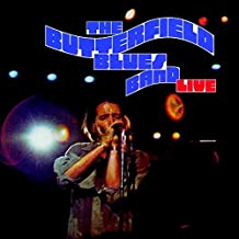 Best the band live 1970 Reviews