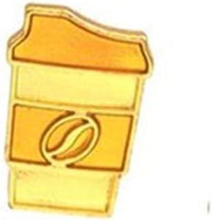 185 mm Rattensicher Stahl Gully-Gitter robust quadratisch wie Gusseisen