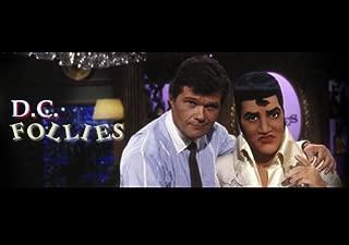 D.C. Follies Season 2