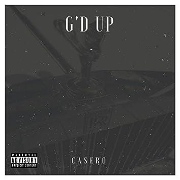 G'd Up