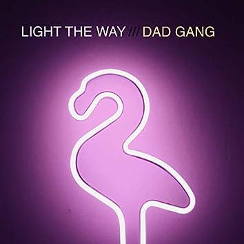 Dad Gang -EP