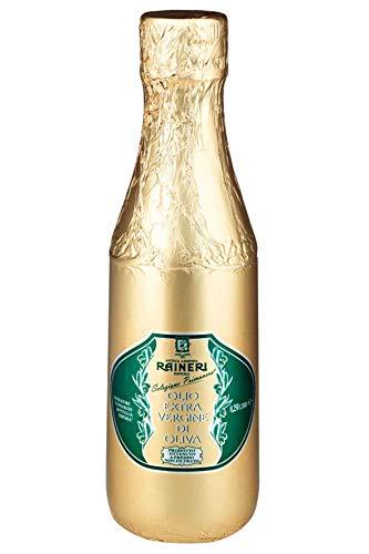 Raineri Natives Olivenöl Extra Mosto, 250 ml