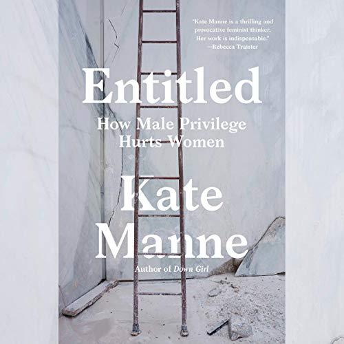 Entitled cover art