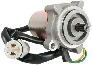 Power Shift Control Motor Fits HONDA TRX500FGA FourTrax Foreman Rubicon 2006 07 08