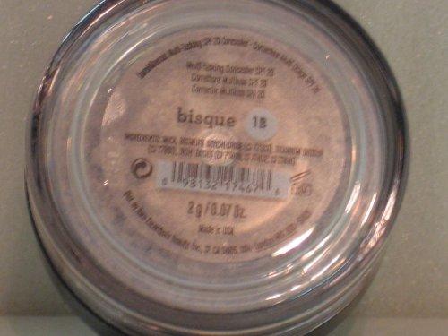 Bare Minerals Concealer Bisque XL 2g