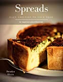 Spreads: easy addition to your food