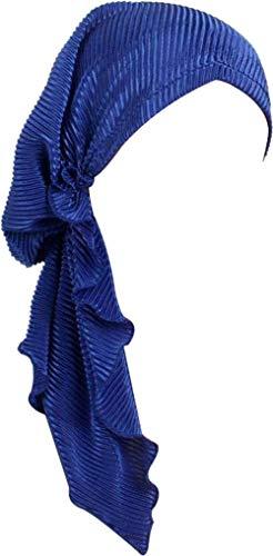 Chiffon Stola sjaal omslagdoek sjaal zachte bruidsjurk bruiloftsjurk bruidsmeisjesjurk avondjurk