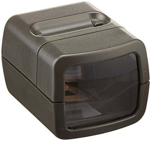 Kaiser 202011 DIASCOP Mini 2X Slide Viewer