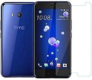 HTC U11 Tempered Glass Screen Protector-muzz