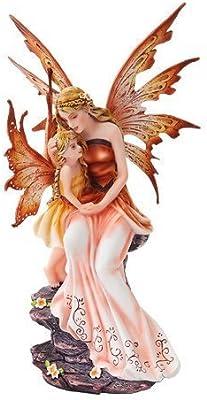 Vanya Fairy Figurine