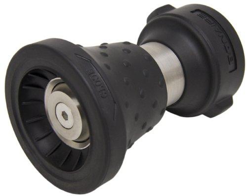 Bon-Aire HN-10C Original Ultimate Hose Nozzle (Stainless Steel)