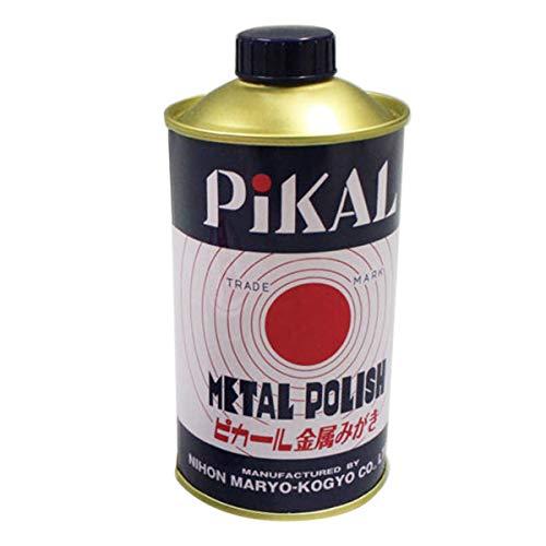 ピカール 液体 300g