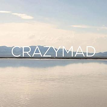 Crazymad