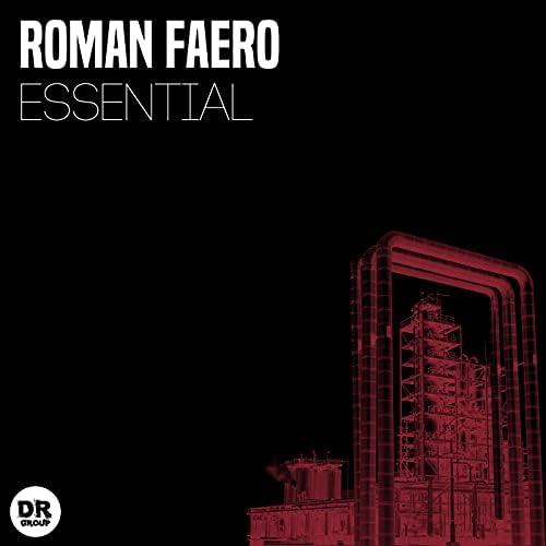 Roman Faero