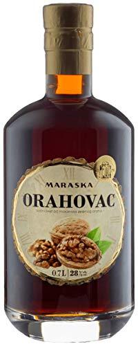 Maraska Orahovac Premium - Walnusslikör Premium
