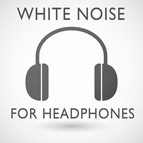 White Noise Therapy, White Noise Research & White Noise For Baby Sleep