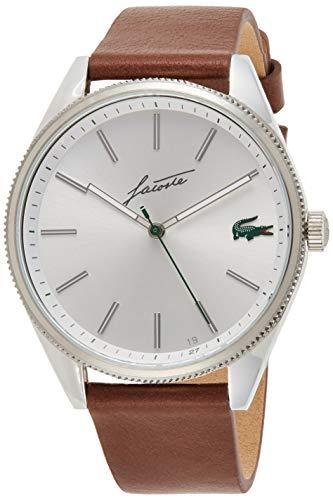 Lacoste Watch 2011052