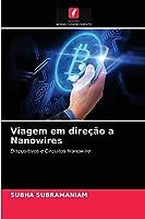Viagem em direção a Nanowires
