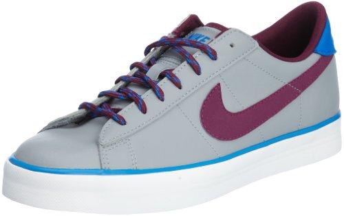 Nike Nike - Jordan Eclipse GG - 724356018 - Farbe: Schwarz - Größe: 36.5