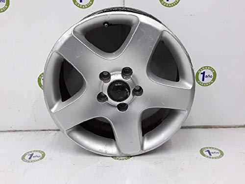 Llanta Volkswagen Touareg (7la) 17 PULGADAS7L0601025E (usado) (id:logop1197344)