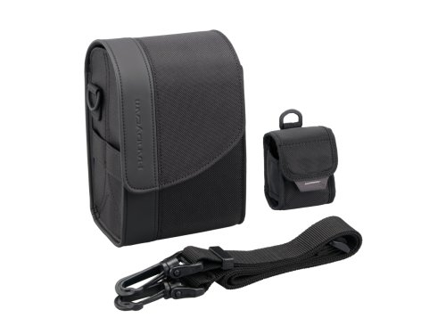 Sony LCS-HAB Carrying Case for Hard Drive & DVD Handycam Camcorders