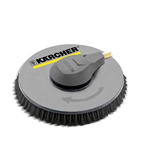 Karcher 6.368 – 456.0 – Brosse iSolar 400 < 1000 L/h