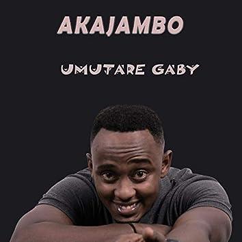 Akajambo