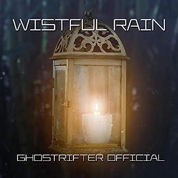 Wistful Rain