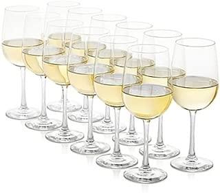 Best 18.5 oz wine glass Reviews