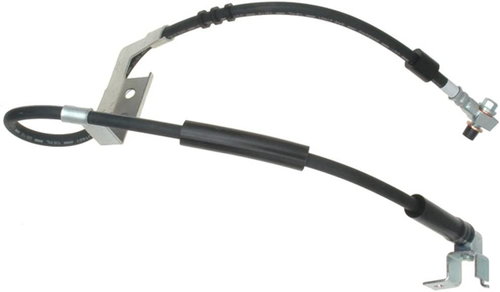 Cheap bargain Raybestos BH380344 Professional Grade Brake Complete Free Shipping Hydraulic Hose