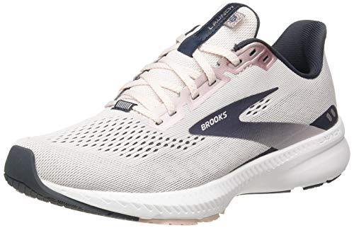 Brooks Damen 1203451B653_38,5 Running Shoes, pink, 38.5 EU