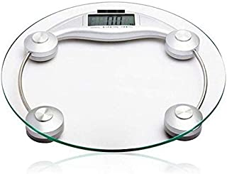 ZGQA-GQA Scales Scales Home Electronic Scales Scales Adult Scales Scales Scales
