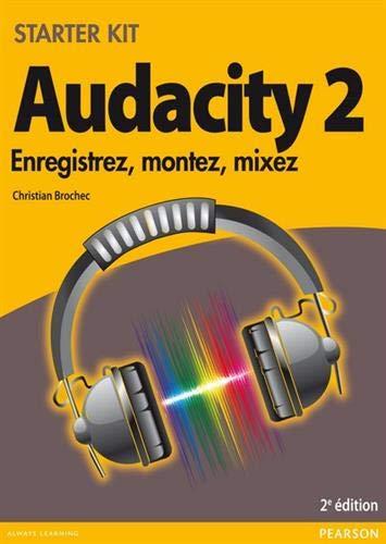 Audacity 2
