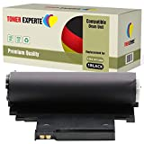 TONER EXPERTE® Compatible W1120A 120A Tambor para HP Color Laser 150a 150nw MFP 178nw 178nwg 179fnw 179fwg