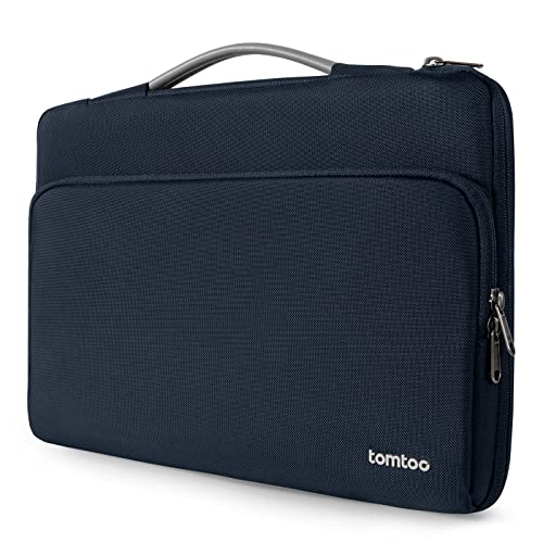 tomtoc -   15,6-Zoll Laptop