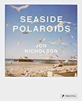 Seaside Polaroids