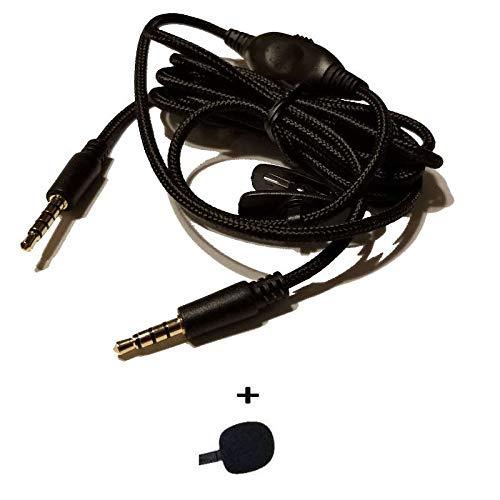 Top 10 Best pop filter headset