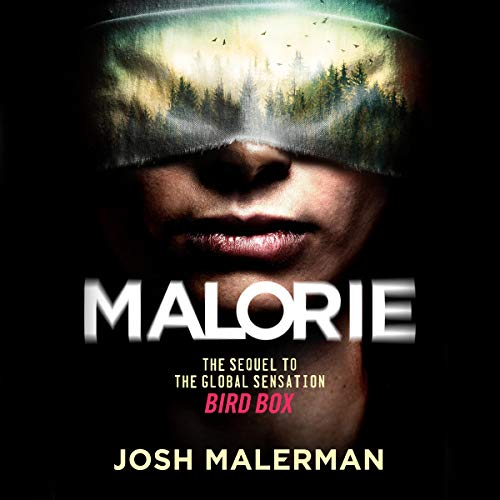 Malorie  By  cover art