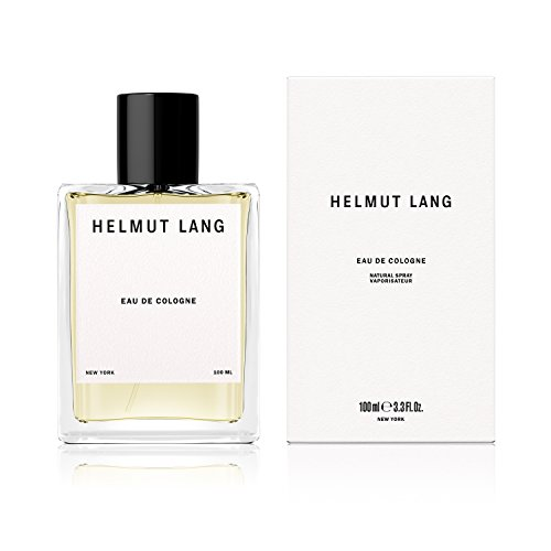 Helmut Lang Helmut Lang Eau de Cologne EdC 100 ml