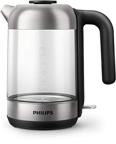 Philips HD9339/80, inox.