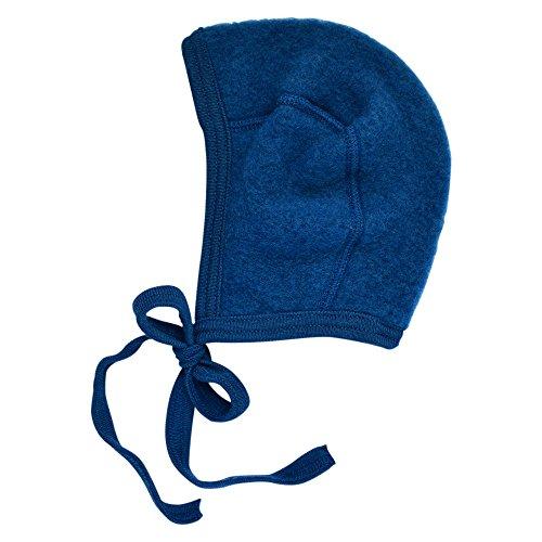 Imagen del producto de ropa EcoAble
