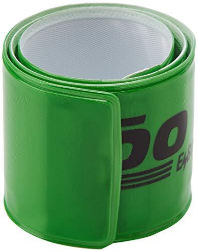 Bibóo Bikes Ecool Reifenheber, grün, Einheitsgröße