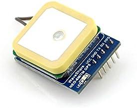 ALLPARTZ Waveshare UART GPS NEO-6M (B)