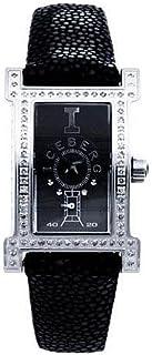 timeless design 97a38 4fae5 Amazon.it: Iceberg: Orologi